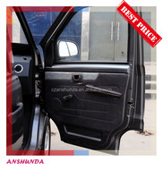 car door trim panel for chinese mini van and mini truck DFM