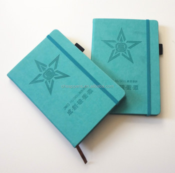 Zhejiang Wenzhou Various design leather notebook ,office notebook