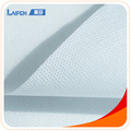 70gsm -80gsm pp non woven fabric roll for pocket spring