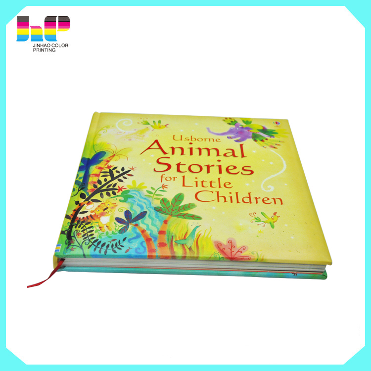 coloring my hot sale photo child book printing high quality children pictures books printing