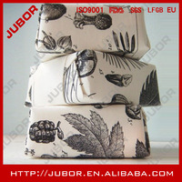 High Quality Custom Printed Soap Wrapping Paper