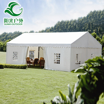 2016 New Product Outdoor Patio Gazebo,Manual Assembly Gazebo Tent