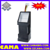 CAMA-SM12 Optical finger print sensor for time clock with UART interface