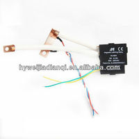 WJ903 Mini Relay 80A