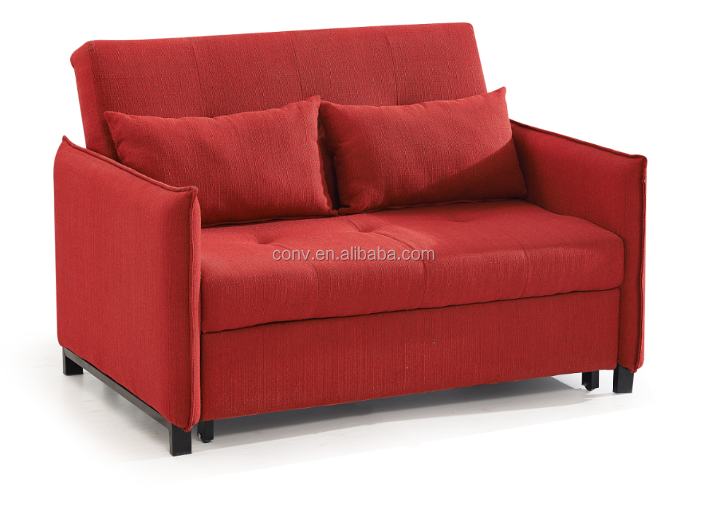 Bedroom Pull Out Sofa Bed - Buy Pull Out Bed,Pull Out Sofa Bed ...