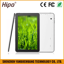 Tablet android 10pulgadas, tablet kingdom android, high quality android 4.1 tablet pc flash player