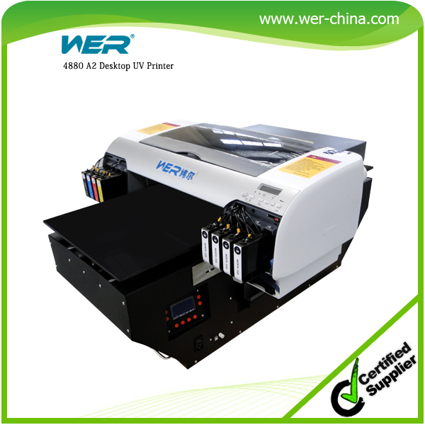 ceramic tiles printing machine