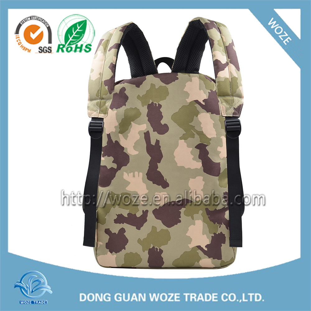 China manufacturer backpack outdoor hiking With Professional Technical Support