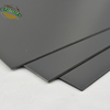 Clear ABS Sheets Factory Price ABS Plastic Sheet For Thermoforming and Vacuum Forming