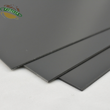 factory price ABS plastic sheet for thermoforming