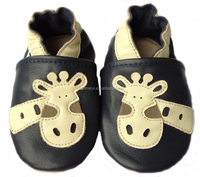 2016 Hotsale Soft Fashion Shoes, Baby Shoes, Infant Toddler Shoes