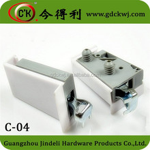 high quality concealed cabinet kitchen hanger