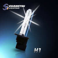Factory directly supply hid xenon bulb H1 24V