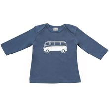 navy blue color boys t-shirt boys tops