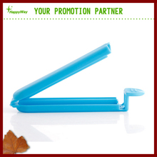 Plastic Food Bag Clip
