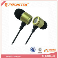 2014 New arrive mp3 music player mp3 mp4 skull earphones with 3.5mm jack mp3 earphone