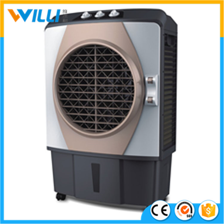 EH-CF0099 room used stand <strong>air</strong> cooler fan/high quality cheap room <strong>air</strong> cooler