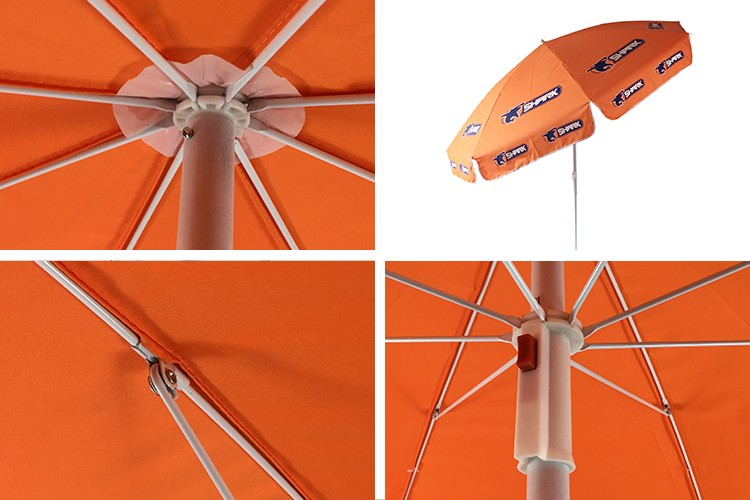 Cheap hot sale top quality outdoor wholesale cheap umbrellas