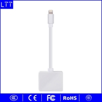 China Manufacturer Updated Cheapest Exquisite Work Usb Hub And Card Reader