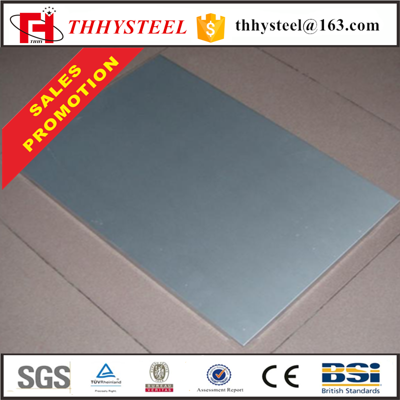 Tianjin Aluminum Sheet!thickness 0.3mm 0.4mm 0.5mm aluminum sheet metal ceiling 8011