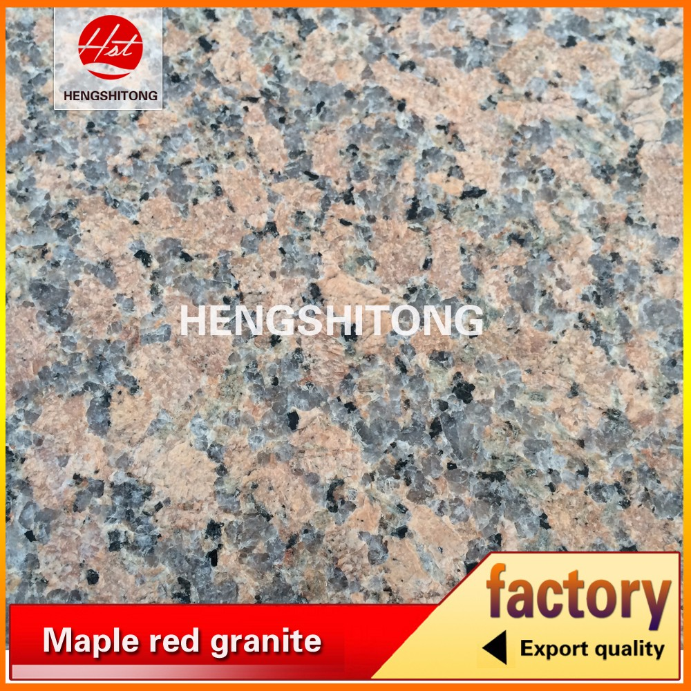 flamed granite types g562 slab cut to size, floor tiles