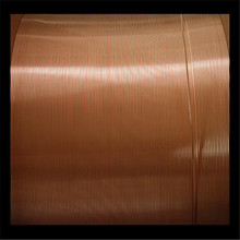 alibaba China Copper Clad Aluminum wire CCA