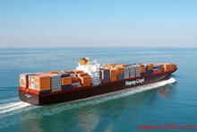 100% satisfactory ocean shipping for cargo from China to KUALA LUMPUR--Susan