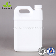 10L square cooking oil /olive oil plastic barrels food grade with plastic and moulding cap