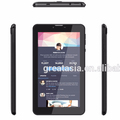 China OEM 7 Inch Sex 3G Android Mobile Dual SIM Sex Tablet PC Mid GSM 3G WCDMA