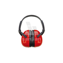 simple style cheap safety earmuffs and Ear Protector JY-5407