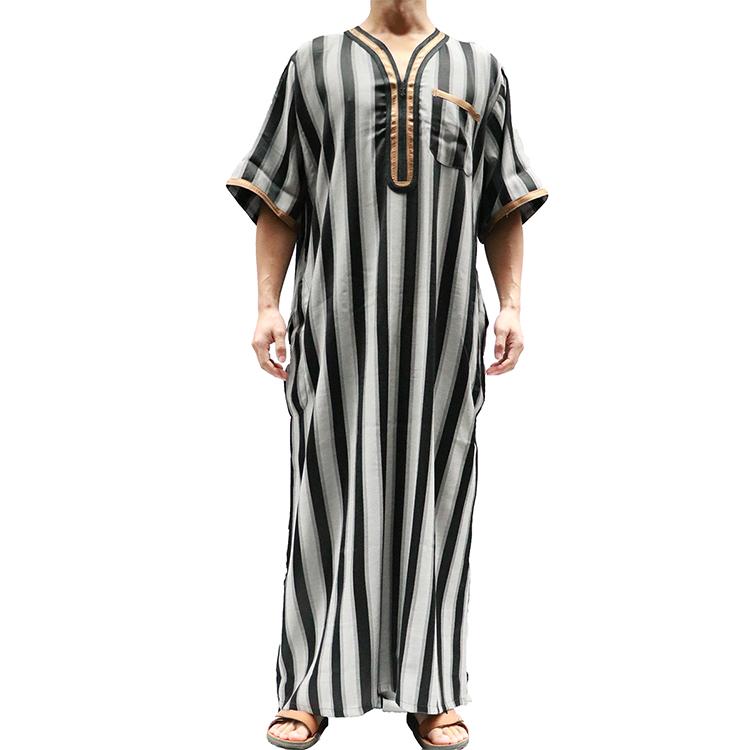 2019 Abaya Muslim In Yiwu Baju Kebaya Plain Muslim Qatar Men Thobe Buy Men Thobe Qatar Men Thobe Thobe Men Product On Alibaba Com