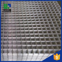 hebei hot sale stainless steel 2 x 2 galvanized welded wire mesh panel
