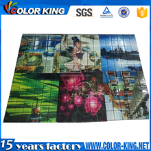 Colorking sublimation cheap <strong>tiles</strong> price 6''*8'' <strong>tiles</strong> and ceramic <strong>tile</strong>