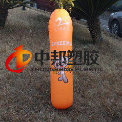hot-selling inflatable outdoor advertising equipment Promotional Giant Inflatable Advertising Inflatables