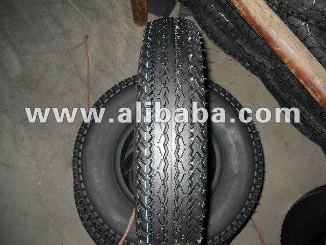 TUK TUK TIRES 400-8 8PR for bajaj motor car