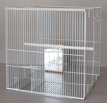 hot sales Bird Cage Portable breeding Bird Cage 5030