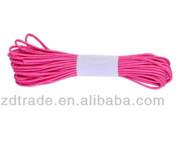 wide friendship bracelet handwoven cotton embroidery floss thread