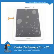 For Samsung Galaxy Note 8.0 GT N5110 LCD Touch Screen Assembly Glass Digitizer