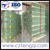 220KV Power Transformer radiator