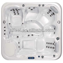 AF-3103 Outdoor Hot Tubs Pedicure Spa Tubs