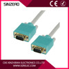 High Speed vga cable color code vga cable 30m short vga cable