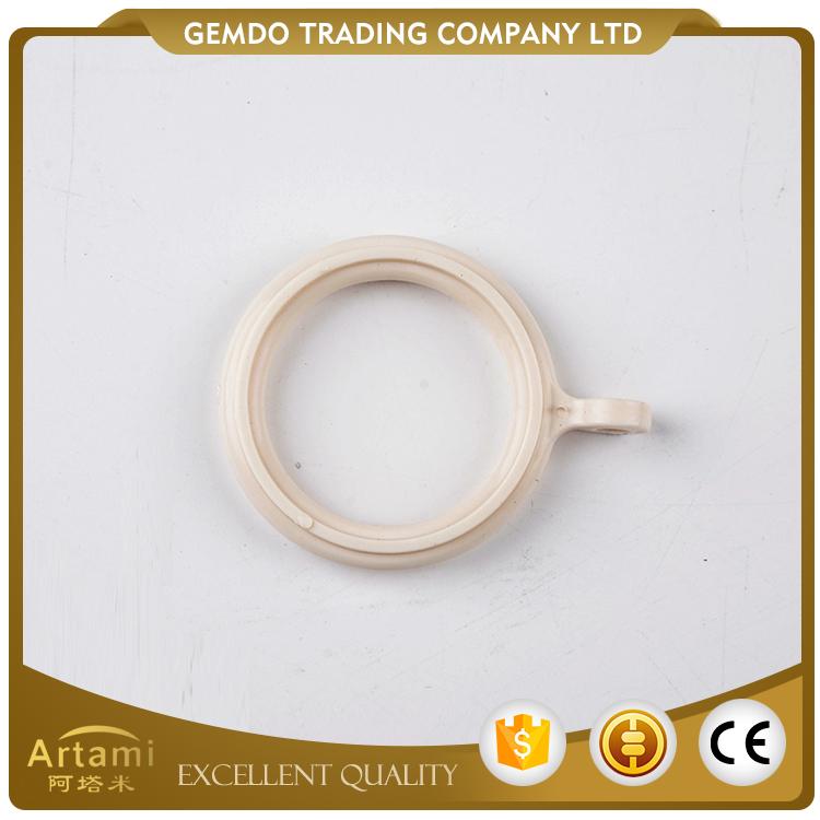 List Manufacturers of Curtain Hooks Plastic, Buy Curtain Hooks ...