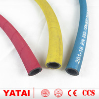 Industry Rubber high quality hydraulic hose for bmw germany used cars