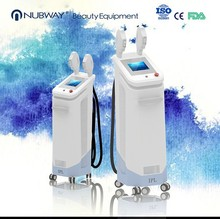 epilight hair removal machine