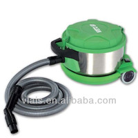 Small Vacuum Cleaner Factory price 10L Dry Vacuum Cleaner Super Silent small size vacuum cleaner