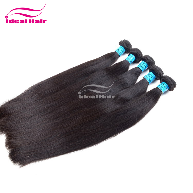 Hot selling tangle free 100% brazilian hair virgin remy sweetie hair
