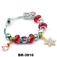 Pampa Dora Bracelet Beaded Crystal Bracelet Jewelry Wholesale Christmas Gift