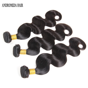original brazilian hair in xuchang,famous xuchang brazilian hair,alibaba hair extensions