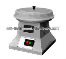Low Noise PG-1 Metallurgical Sample Polisher