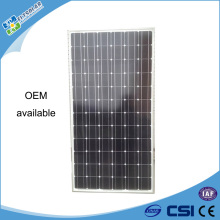 Best choice monocrystalline solar panel 295w pv panel